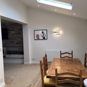 Ian Ball Painting and Decorating